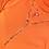Thumbnail: LUCKY DOLPHIN NECK