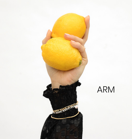 ARM_FINAL_NEU_edited.jpg