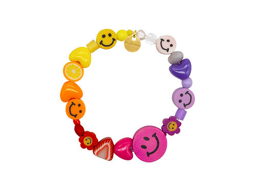 KIDS CLUB Armband in chains jewelry
