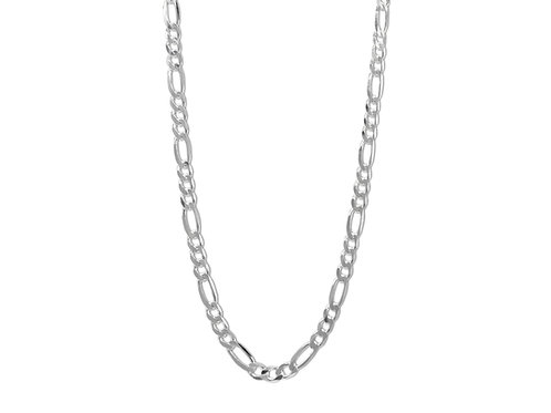Y-Kette silber in chains jewelry