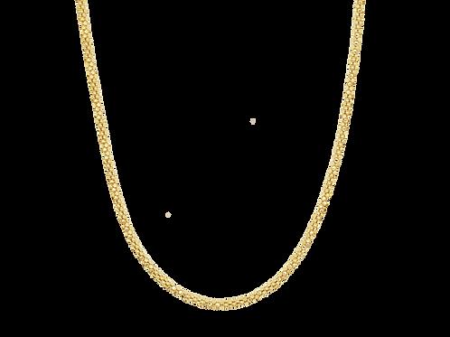 STARDUST NECK GOLD