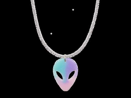Alienkette