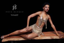 marie westwood magazine_page_3 (1)