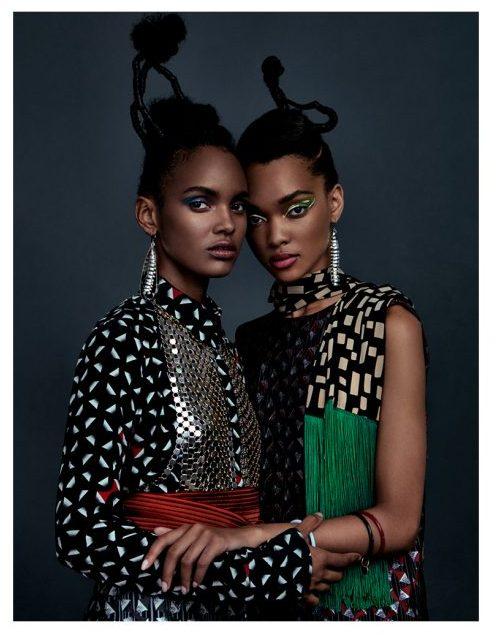 Schon_Magazine_fromnigeria-4