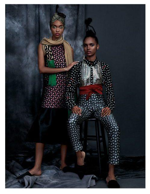 Schon_Magazine_fromnigeria-3