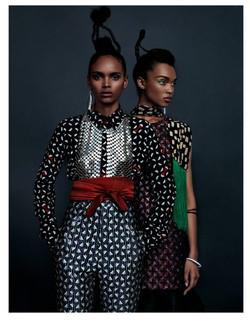 Schon_Magazine_fromnigeria-05