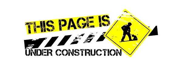 152-1526045_site-under-construction-png-