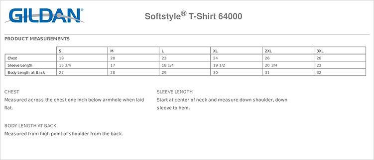 64000_productmeasurement.jpg