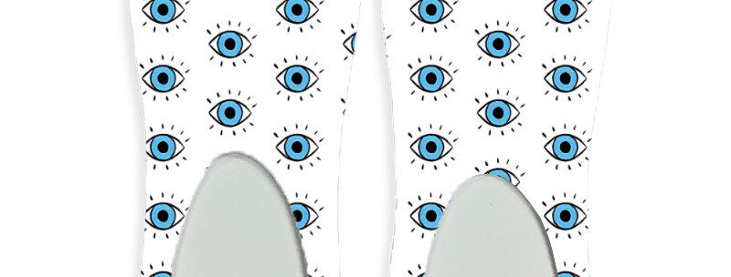 Eye-C-U No Shows