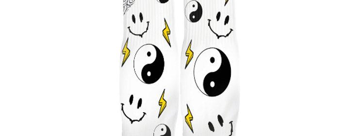 Balance Streetwear Socks