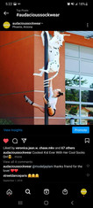 Screenshot_20210711-172207_Instagram.jpg
