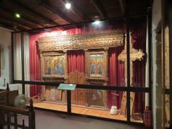 Gavalohori folk museum