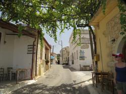 Gavalochori main street 2014.jpg