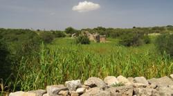 Aptera ancient site