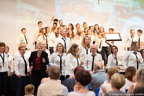190609-00-07-49-Spectacle chorale-1653.j