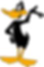daffy7.png