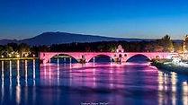 pont rose.jpg