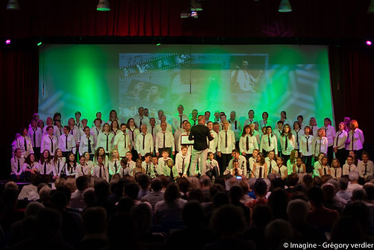 190608-23-40-54-Spectacle chorale-1355.j