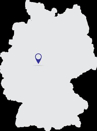 Karte_Industriedesign in Kassel