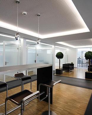 Malerarbeiten Volksbank  Heinsberg_1.jpg