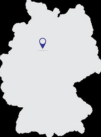 Karte_Industriedesign in Hannover