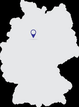 Karte_Hannover.png