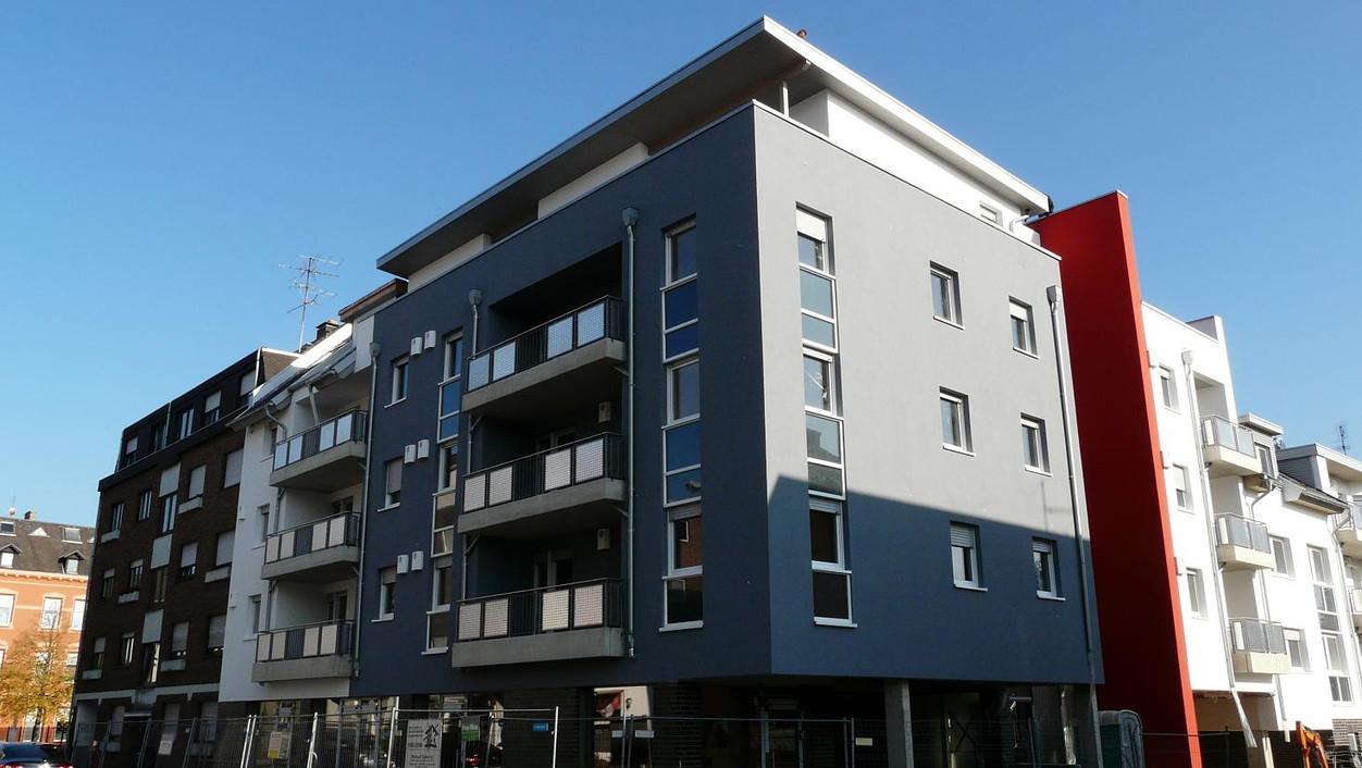 Wärmedämmung_Mehrfamilienhaus_Rheydt.JPG