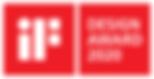 if_designaward2020_red_l_rgb-2.png