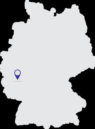 Karte_Industriedesign in Koblenz