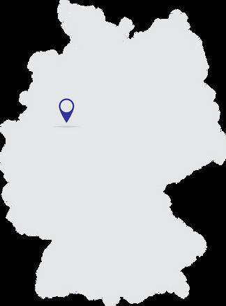 Karte_Bielefeld.png