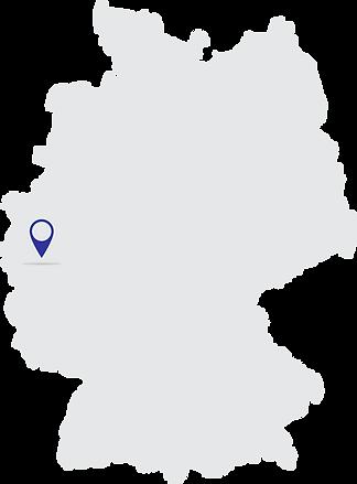 Karte_Industriedesign in Köln