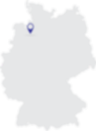 Karte_Bremen.png