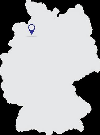 Karte_Industriedesign inBremen