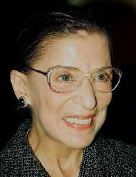 Who Was Ruth Bader Ginsburg? What Was Her Legacy?