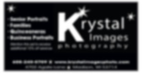 krystalimagesad2013-14FINAL.jpg