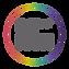 Equalities+logo.png
