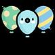 balloons-2.png