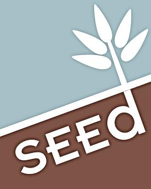SEEd_Logo_HighRes.jpg