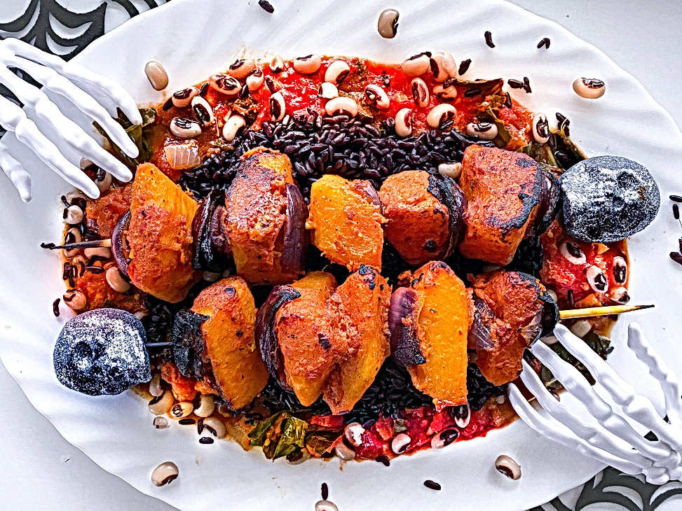 Devilled%20Pumpkin%20Skewers%20%26%20Tom