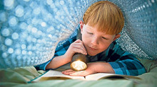 Trucos Para Mejorar Tu Reading En Ingles (1a Parte)