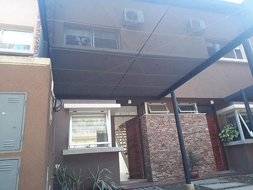 Duplex - Fincas de Iraola II | 3 amb.