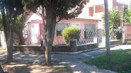 Casa Juan Maria Gutierrez | Venta