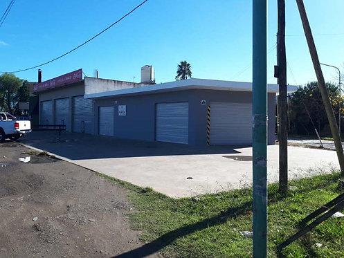 Hudson | Av. Cno Gral Belgrano y Calle 52 | $70.000