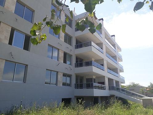 Condominios del Lago | Consultar precio