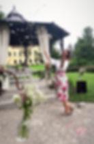 IMG-20180601-WA0004_edited.jpg
