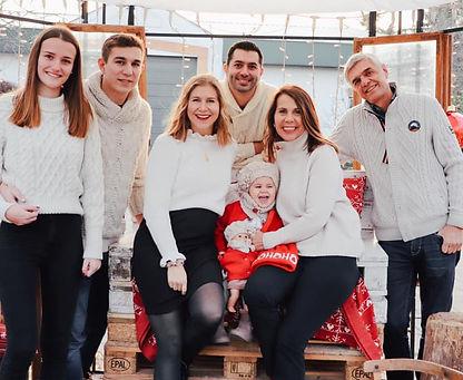 Familie_2020.jpg