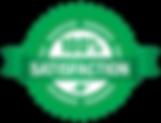 rsz_satisfaction-guaranteed-seal.png