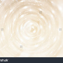 stock-photo-abstract-background-holidays