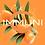 Thumbnail: IMMUNI C® CLIMATE DEFENCE DROPS®