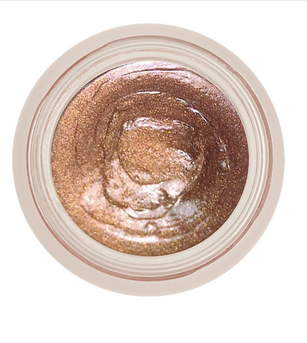 BALM COUTURE® -TOFFEE